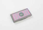The Wipebox Monogram A