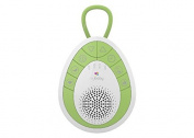 mybaby HoMedics SoundSpa On-The-Go With Storage Travelling Pouch
