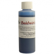 Baldwin's Patina - 120ml
