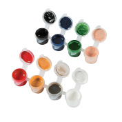 Delta Creative Paint Pot Sets - Holiday