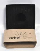Zirkel Magnetic Pin Cushion Black