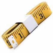 Tresalto Tape Measurement Sewing