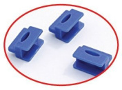 Bold 500107 Lead & Glass Stop Blocks