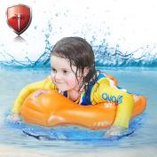 Avalon Bucky Swim Trainer Uniqueness