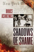 Shadows of Shame