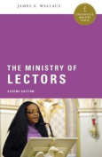 The Ministry of Lectors