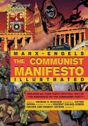The Communist Manifesto Illustrated