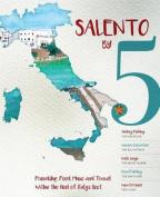 Salento by Five