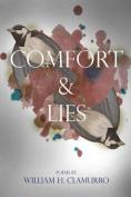 Comfort & Lies