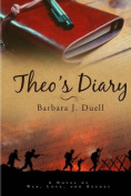 Theo's Diary