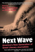 Next Wave: University Edition
