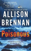 Poisonous (Max Revere Novels)