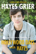 Hollywood Days with Hayes