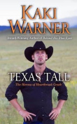 Texas Tall [Large Print]