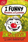 I Funny [Audio]