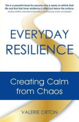 Everyday Resilience
