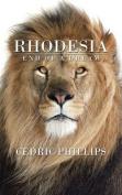 Rhodesia: End of a Dream