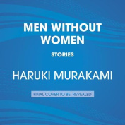 Men Without Women: Stories [Audio]