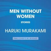 Men Without Women: Stories [Audio]