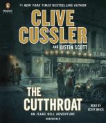 The Cutthroat  [Audio]
