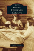 Historic Faulkner County