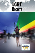 Lgbt Rights (Current Controversies