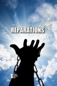 Reparations (Opposing Viewpoints