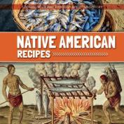 Native American Recipes