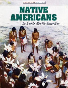 Native Americans in Early North America