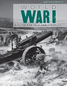 World War I and the Rise of Global Conflict