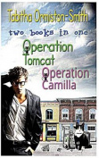Operation Tomcat and Operation Camilla Double Edition