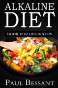 Alkaline Diet Book for Beginners