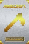 Minecraft: Essentials Handbook