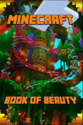 Minecraft: Book of Beauty