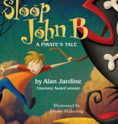 Sloop John B -A Pirate's Tale