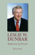 Leslie W. Dunbar