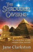 The Shrouded Caverns