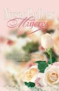 Nuestro Pan Diario Mujeres [Spanish]