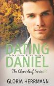 Dating Daniel