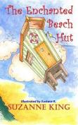 The Enchanted Beach Hut