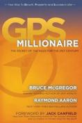 GPS Millionaire