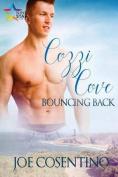 Cozzi Cove: Bouncing Back