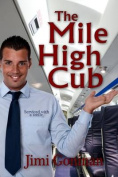 The Mile High Cub