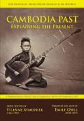 Cambodia Past