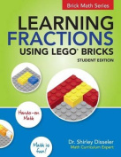 Learning Fractions Using Lego Bricks