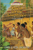 Quest for the Lost Prince