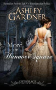 Mord Am Hanover Square [GER]