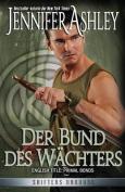 Der Bund Des Wachters [GER]