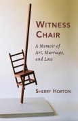 Witness Chair