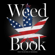 The Weed Book